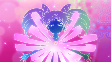 moonkittynet pretty guardian sailor moon crystal act27