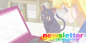 sailor moon news and updates