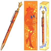 sailor venus pen