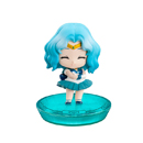 japanese petit chara sailor neptune disk model / figure