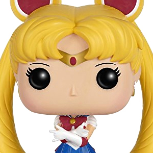 sailor moon funko pop shopping guide