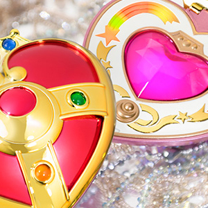 sailor moon proplica shopping guide