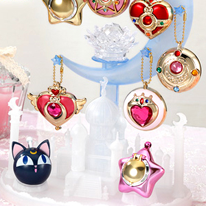sailor moon tablet case shopping guide