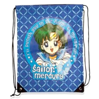 sailor mercury bag