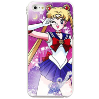 official japanese bandai premium sailor moon classic sailormoon cover