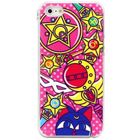 official japanese bandai premium sailor moon harajuku pop cover