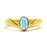 sailor moon crystal sailor mercury tiara ring