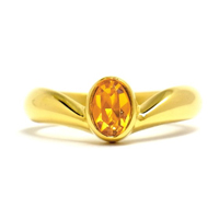 sailor moon crystal sailor venus tiara ring