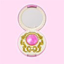 sailor moon moonlight memory crystal star mirror case