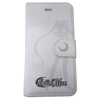 Sailor Moon iPhone 5 Phone Case