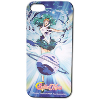 Sailor Moon Sailor Neptune Phone Case