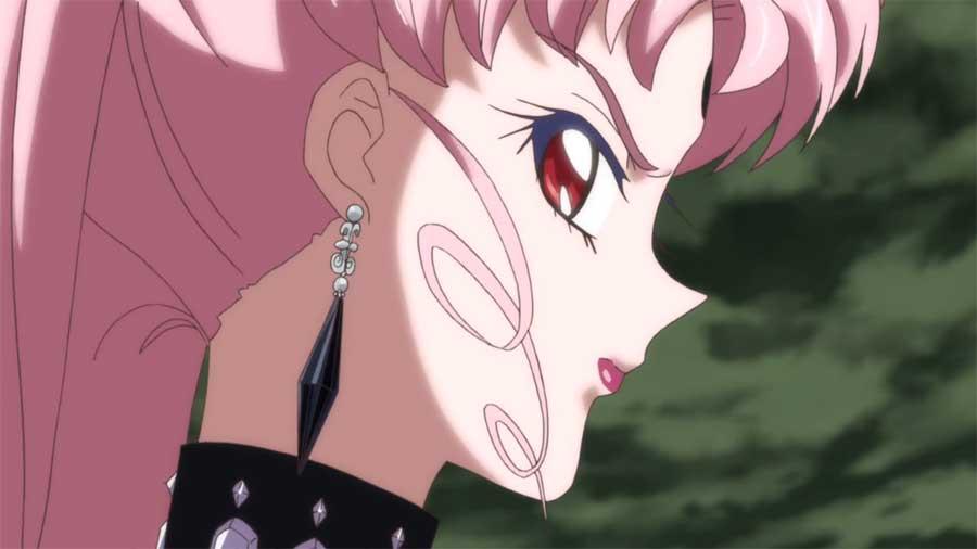 Wonderful moonkitty.net: Pretty Guardian Sailor Moon Crystal Act.24 Attack  BC23
