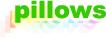 sailor moon pillows shopping guide