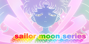 sailor moon crystal anime, sailor moon 90s anime, sailor moon live action, sailor moon musicals, and sailor moon manga