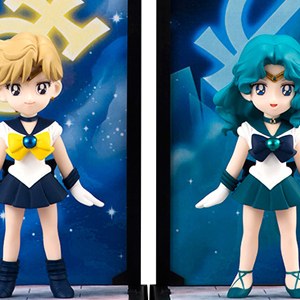 sailor moon tamashii buddies shopping guide