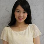 premium bandai sailor moon henshin brooch pendant colour