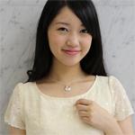 premium bandai sailor moon sailor moon henshin brooch (silver)